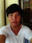 Som Rithim