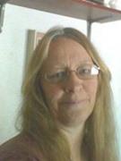 Michele Kesteloot
