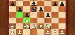 Change your chess strategy to confuse your opponent