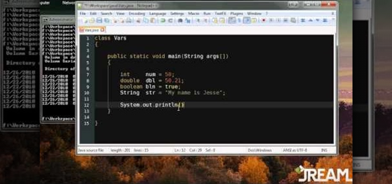 How to write a chess program in java