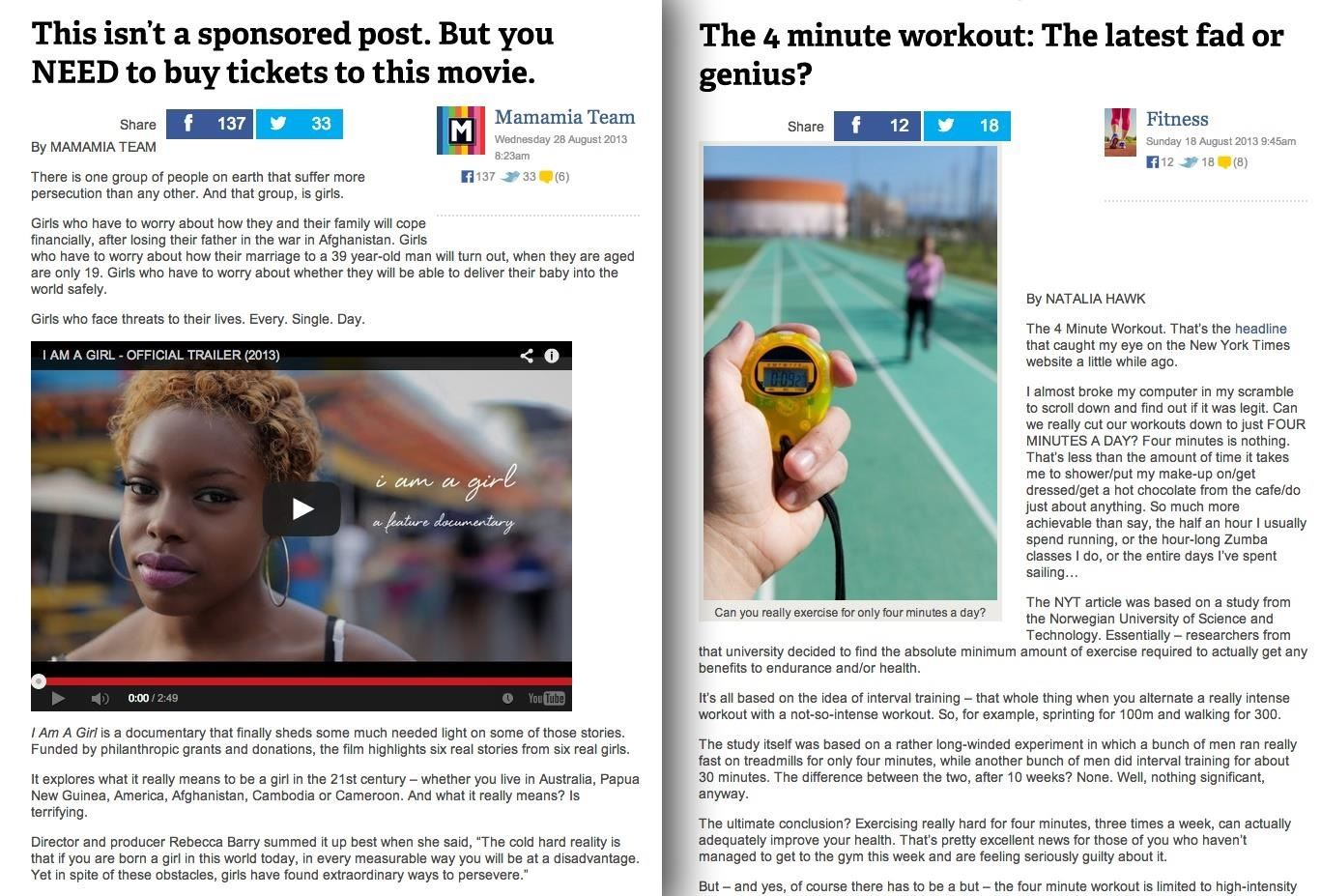 How to Stop Being Duped by BuzzFeed, Upworthy, & Other Headline Clickbaiters