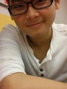 Zhen Hui Ng