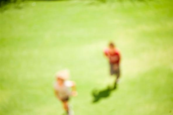 SUBMIT: Dreamy, Blurred Photo by July 4th. WIN: FX Photo Studio App Bundle [Closed/Winner Announced]