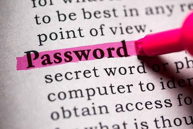 Advice from a Real Hacker: How to Create Stronger Passwords