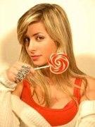 Carolina Goncalves