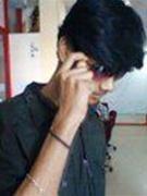 Sharath Pawar