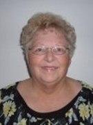 Judy Llewellyn