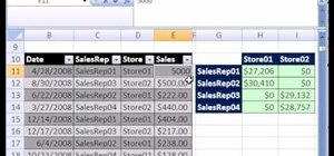 Create formulas with workbook references in MS Excel