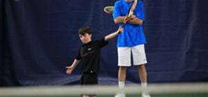NYTimes on McEnroe's Tennis Academy Endeavor