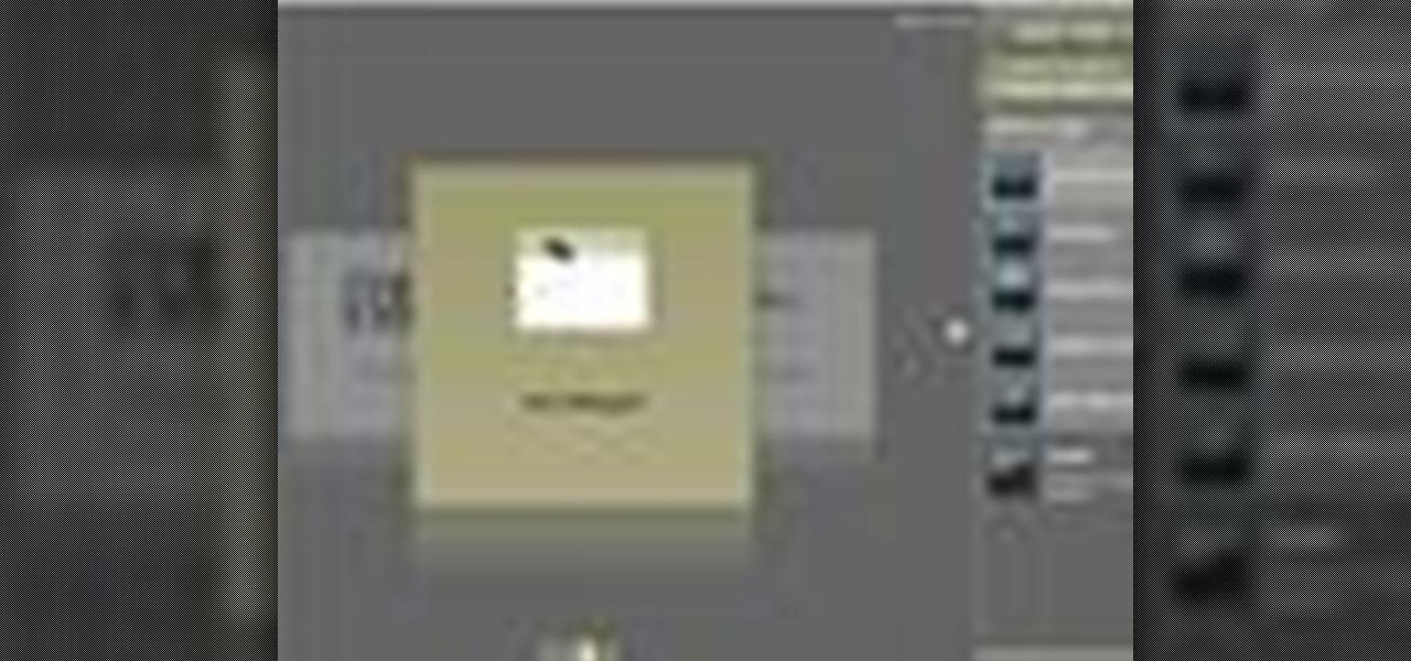 compare 2 pdf files acrobat 8 free