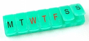 WTFoto's Weird Instructions Wednesdays: 10 WTF Pill Bottles
