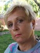 Karen Worden