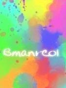 BMANRCOL