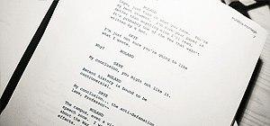 Screenplay Format Guide (PDF)