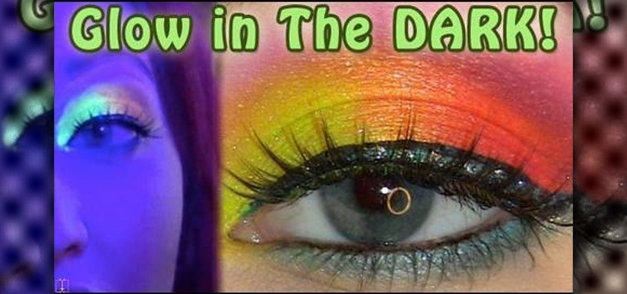 Taylor swift eye makeup our song
