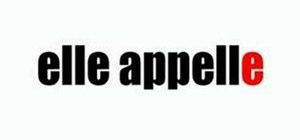 "Conjugate ""appeler"" in French in the present tense"