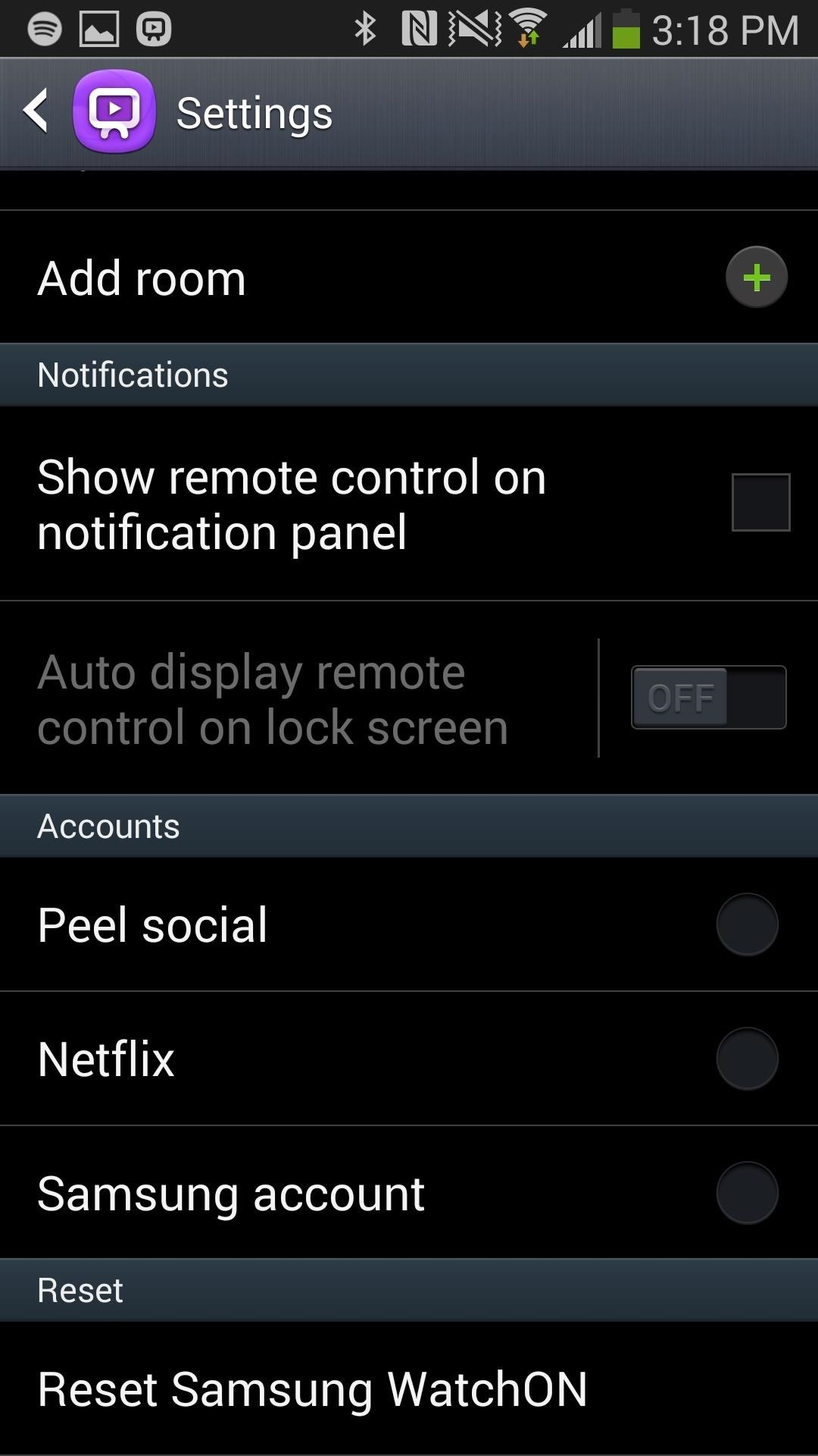 how to use your samsung galaxy s5