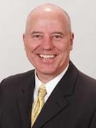 Jim Maginnis