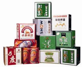 Beer Refill