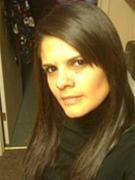 Alice Rosa