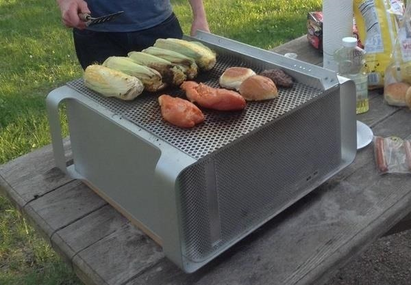 14 Food Hacks You Need to Know for Grilling Season