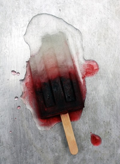 HowTo: Spike Your Popsicles