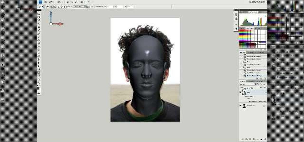 Corel videostudio 3multilingual keygenerator fully activated : serbare