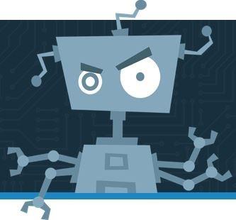 A Nullbyte IRC Bot Playground?
