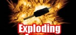 How to Make Exploding Arrows