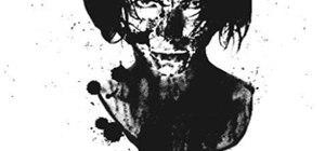 Dark Souls - Mørke Sjeler