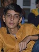Syed FaiXan