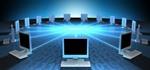 Networking Foundations: Basic IP Addressing(Part 3)