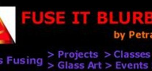 please sign up for our Fuse It Blurb - our monthly Newsletter!