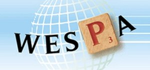 New WESPA Ratings System Launched for World Tournament Scrabble