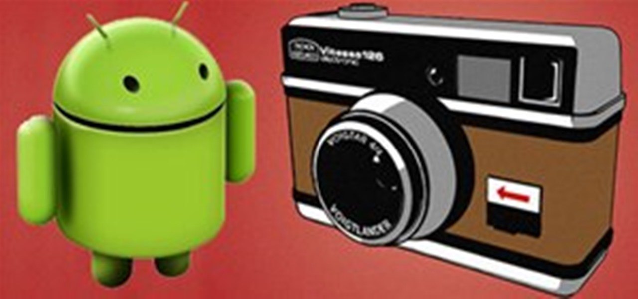 10 Photography Apps for Android « Giveaway Tuesdays