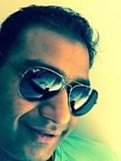 Aditya Bhimrajka - adityabhimrajka.135x180