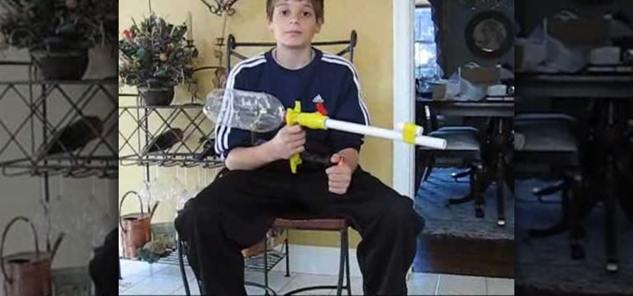 Image titled Make a BB Gun Silencer Step 4Bullet5