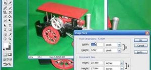 Take better photographs for selling on eBay