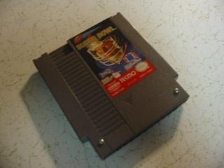 How to Turn an NES Cartridge into a Harmonica