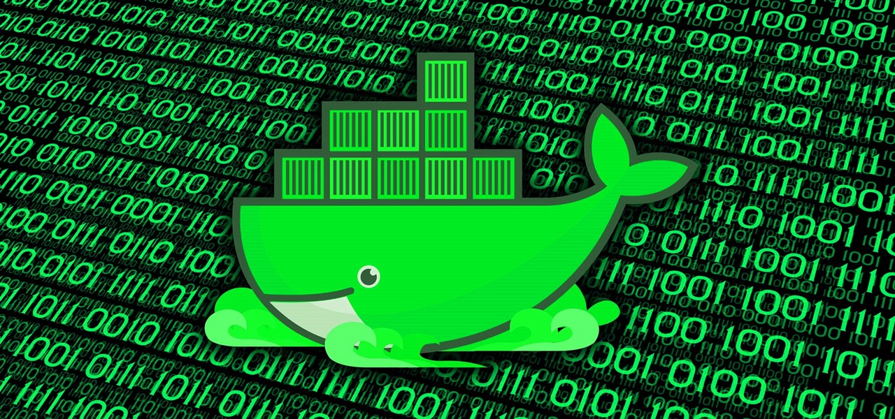 Create a Reusable Burner OS with Docker, Part 2: Customizing Our Hacking Container