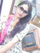 Meena Mishra