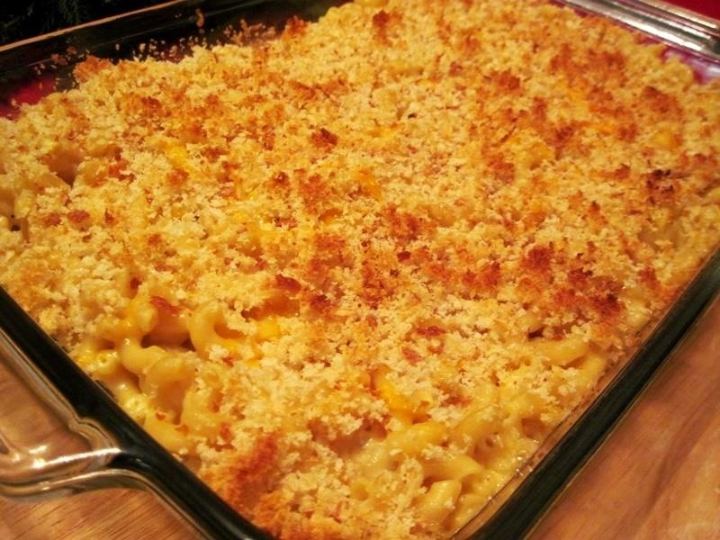 The Essential Secrets for Amazing Homemade Mac & Cheese