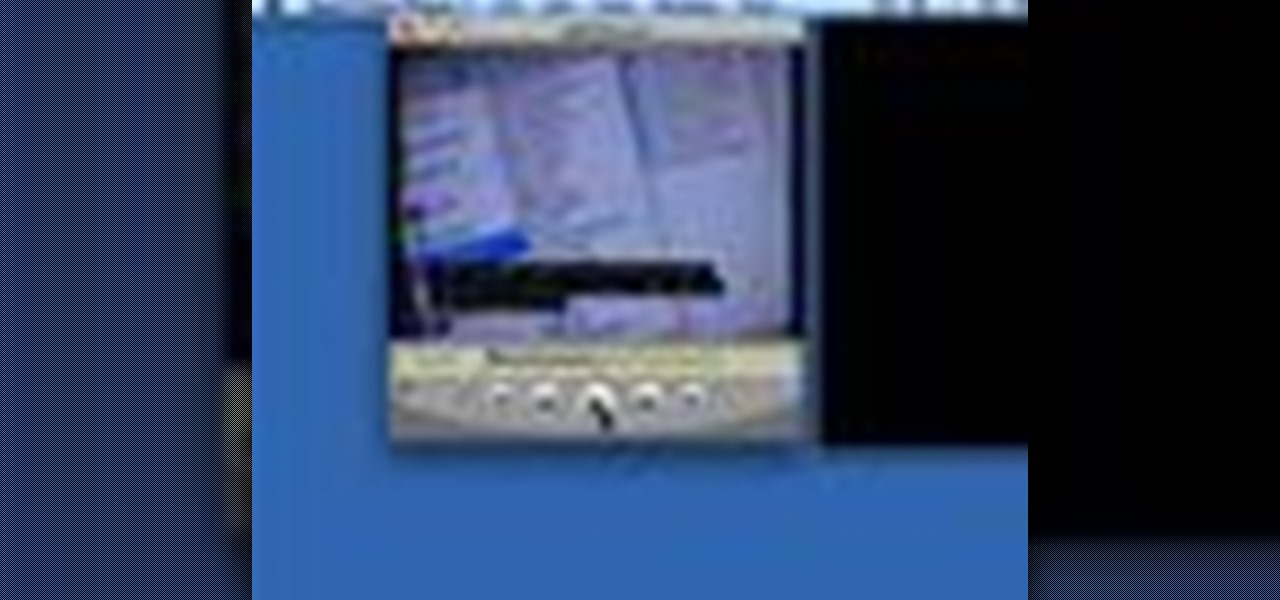 how to close quicktime player on mac