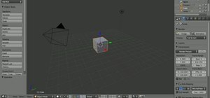 Use Blender 2.5's external drag and drop feature