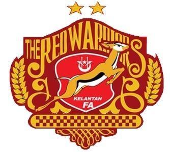 Kelantan FA Football Club Slash 1 Million Dollar for David Christopher