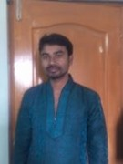 Uppoju Ramachary