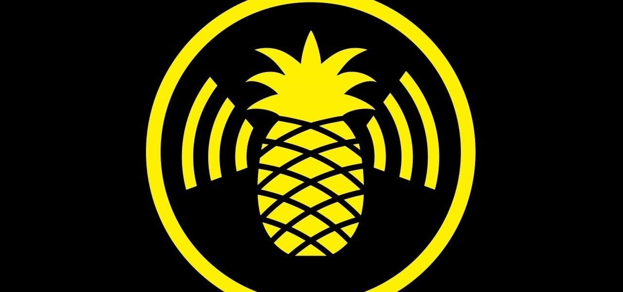 Do a MITM-Attack on a Public Wifi Using a Pineapple « Null
