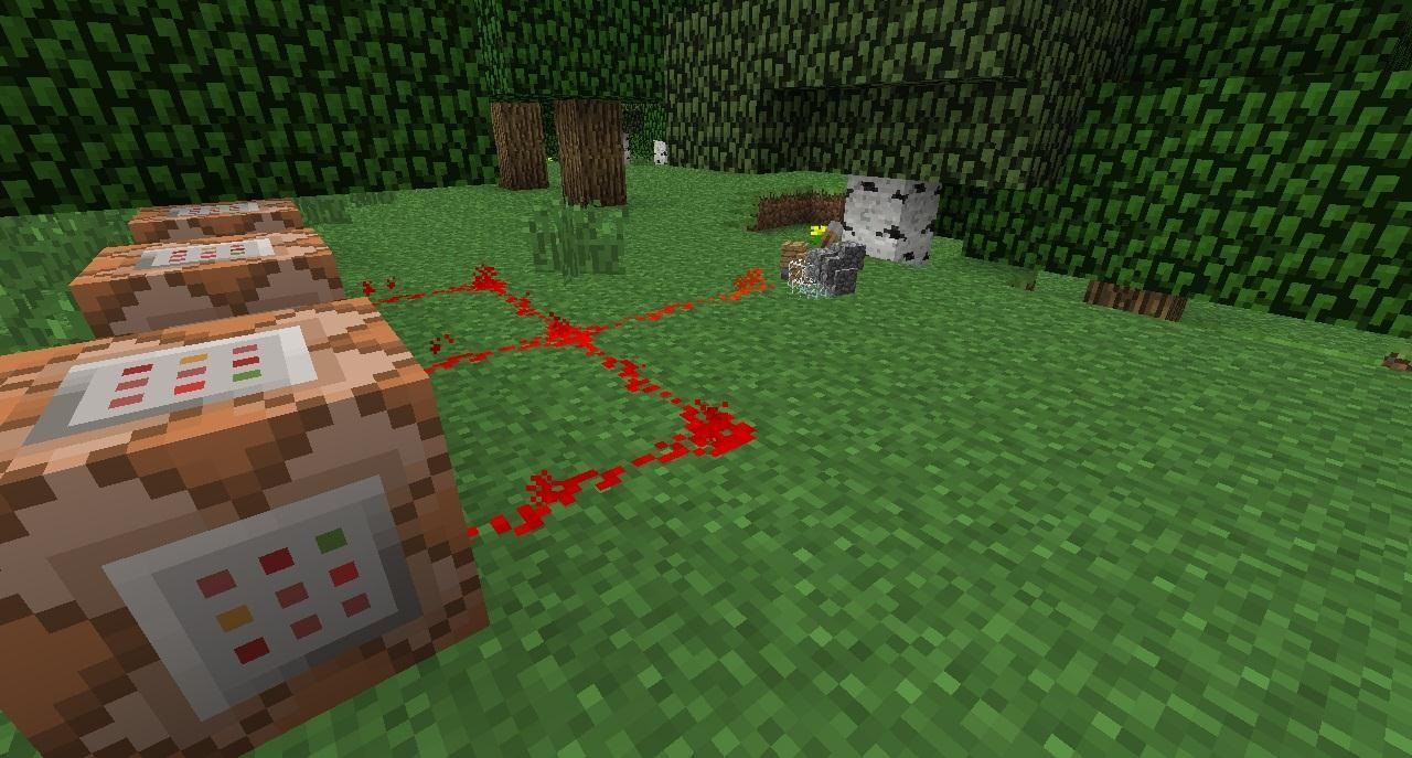 "The Ultimate Minecraft ""Pretty Scary"" Update Guide: Everything You Need to Know About 1.4.2"