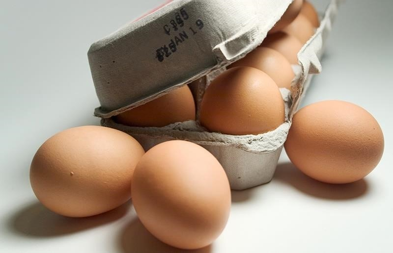 "How to Tell if Your ""Expired"" Eggs Are Still Good to Eat"