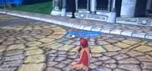 Find the Smiths locations in Wizard101